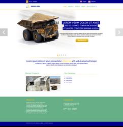 Baramulia energi ~ Company Profile
