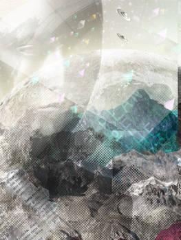 Snow Cube_2