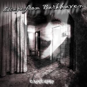Escape from Barkhaven
