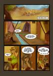 IAOKOFT Ch. 6 Page 1