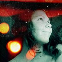 in lights by Amurrr