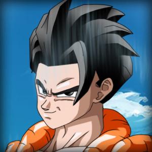 Czarpos's Profile Picture