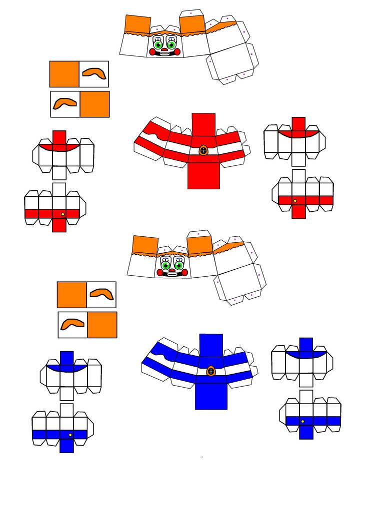 GR-BBS25G Details about  /Rustikale Kraft 50 Vorhersagekarten Für Babyparty Partyversorgungen