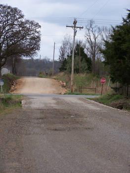 Rural Roads17