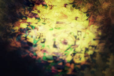 Paint Texture03 by effing-stock