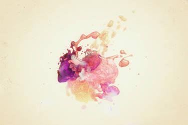 Paint Texture 06
