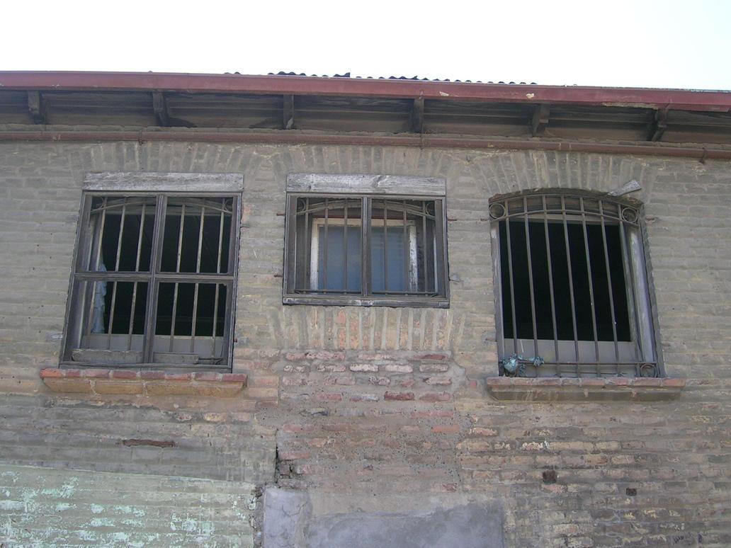 Windows by ephedrina-stock