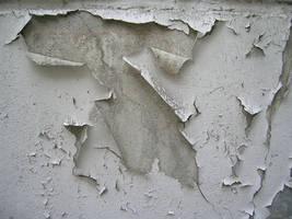Cracked XX