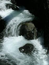 Waterfall IV