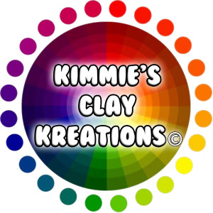 KIMMIESCLAYKREATIONS's Profile Picture