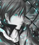 Destruction_Kaito