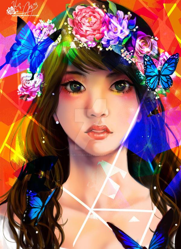972014 by yuri-chan23