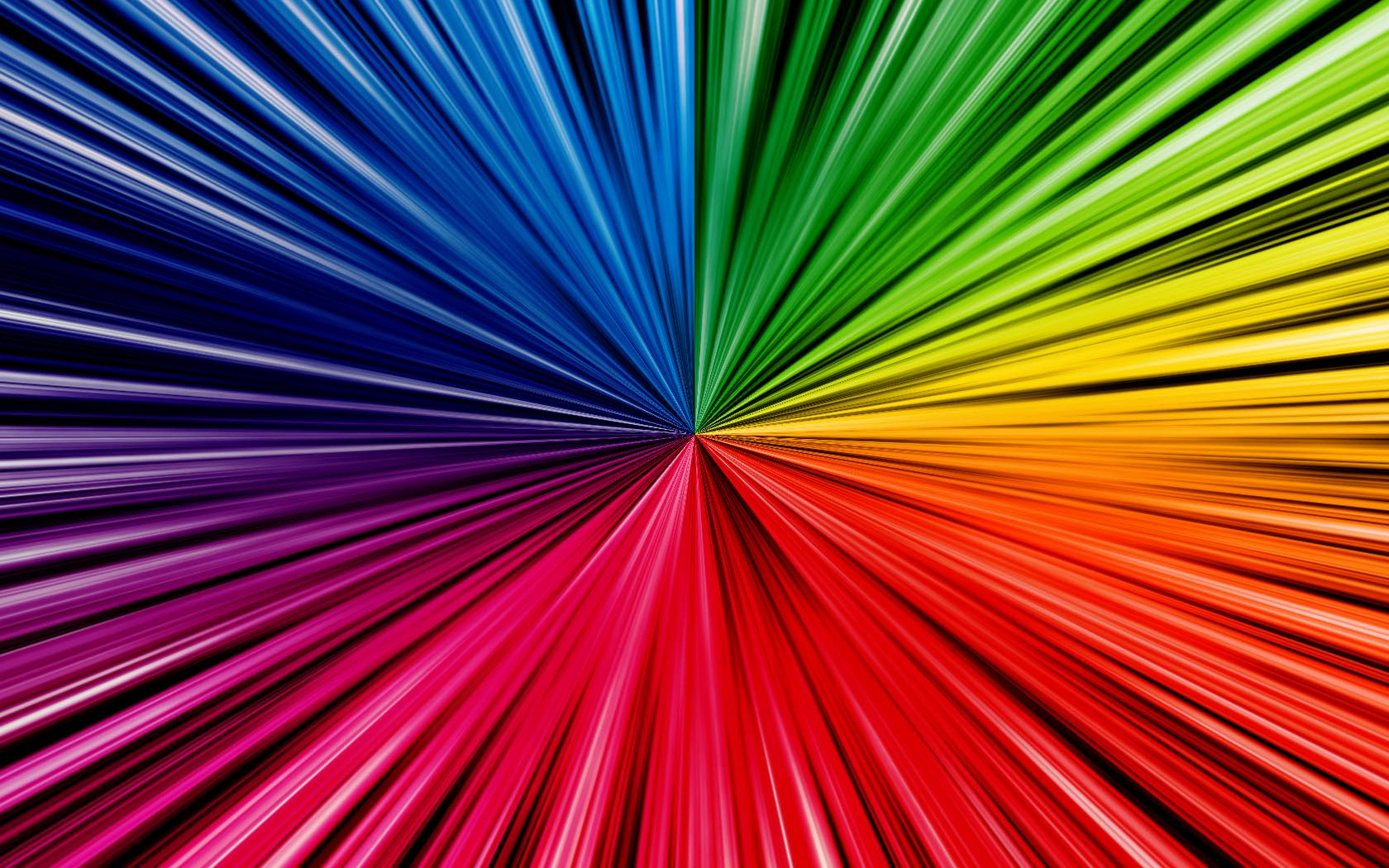 Color of art definition - Attractive Color Definition In Art 1 Zoom_into_colour_wallpaper_by_puffthemagicdragon92 Jpg