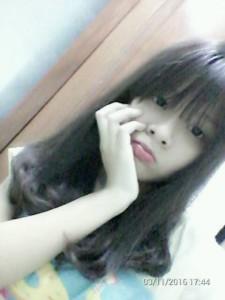 kojiyuu2k's Profile Picture