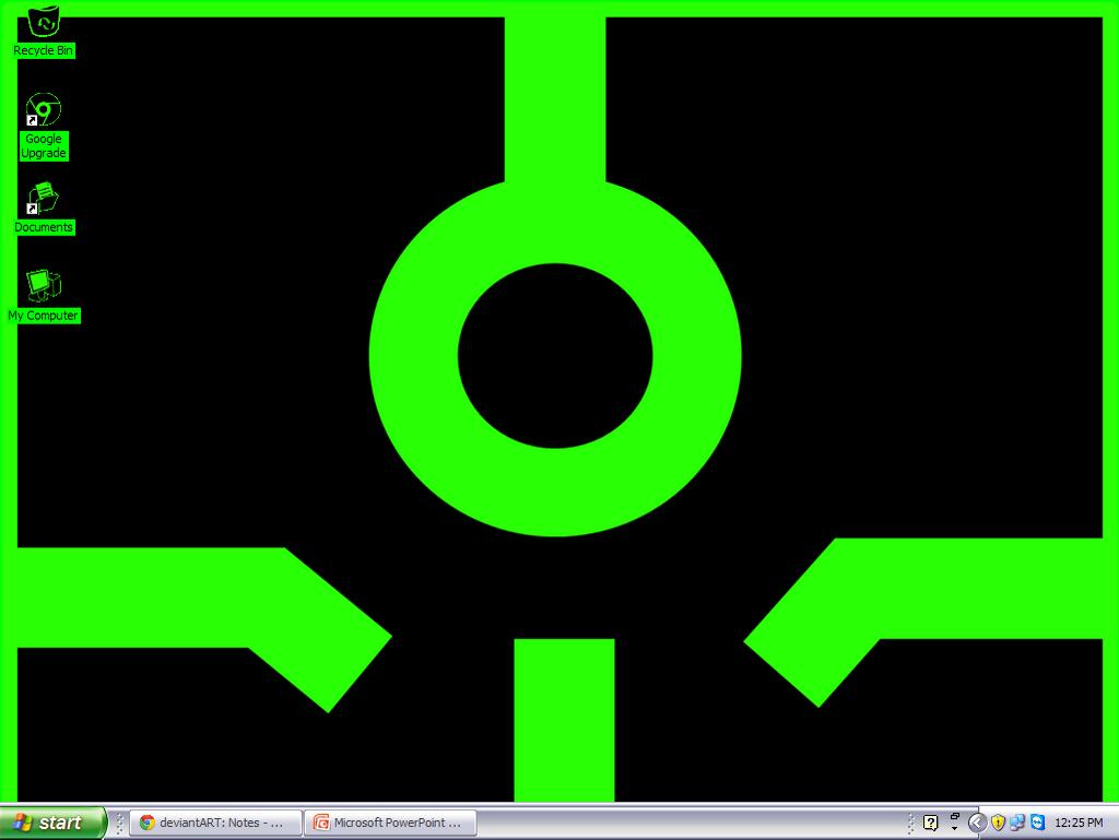 Ben 10 Upgrade Icons And Desktop By Myusernamesuckz On Deviantart