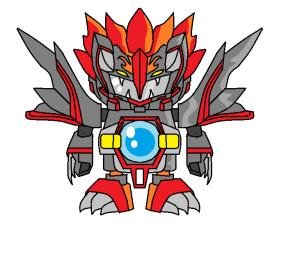 zainulmusashi34's Profile Picture