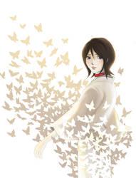 Love Bye Love by Yoon-san