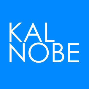 kalnobe's Profile Picture