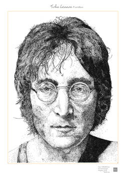 John Dot Lennon