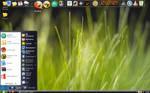My Desktop (December 2005)