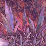 Crystal Cave by DeirdreReynolds
