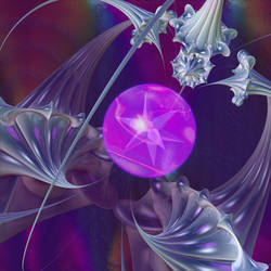 Suspended Animation by DeirdreReynolds