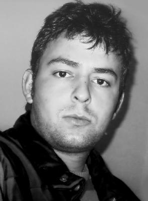 VolkanAkgul's Profile Picture