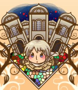 MysticGaurdianAngel's Profile Picture
