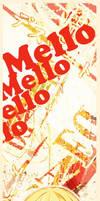 Dn_Mello_bookmark