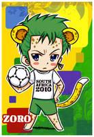 OP_Zoro_WorldCup2010 by nikitt11
