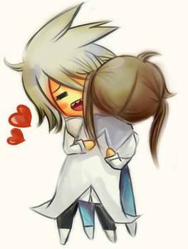 SE_Love_Love
