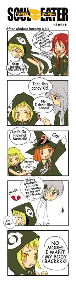 SE_when_Medusa_became_a kid