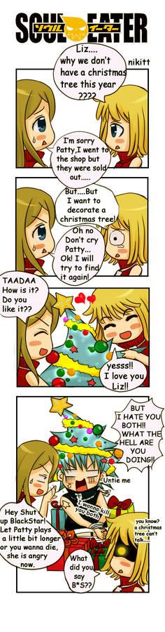 SE_Christmas_tree