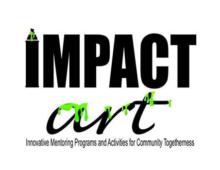 Impact Art