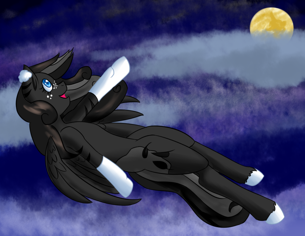 lightwing_feather__at__by_salty_bacon-db7h3no.png