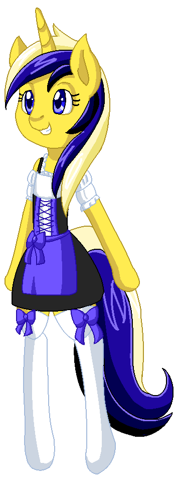 pixel_allegretto_by_salty_bacon-db81nwt.png