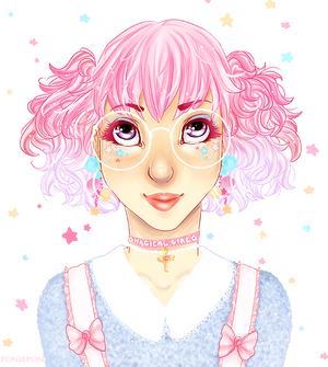 Fairy Kei II