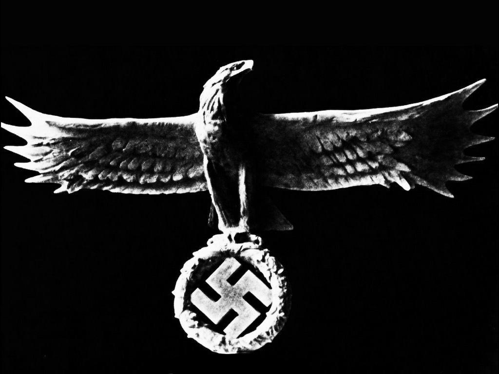 Nazi eagle desktop background by knikkerkoing on deviantart nazi eagle desktop background by knikkerkoing buycottarizona Gallery