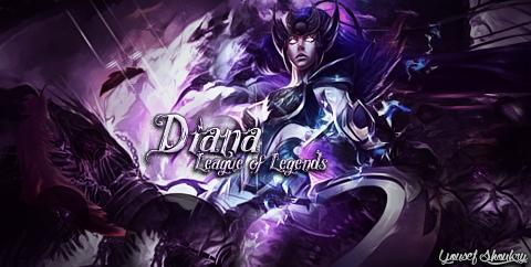 diana__league_of_legends__signature_by_yousefshoukry-d7qtmd4.jpg