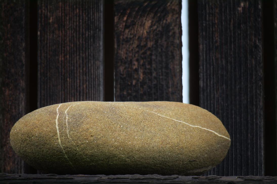 Stone by Goppo713