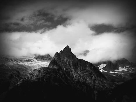 Switzerland 004