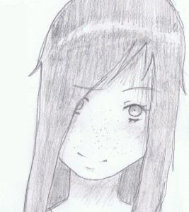 AskKuro-Kodokuna's Profile Picture