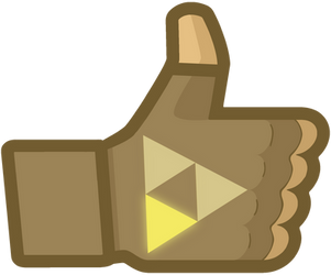 Link Likes by NassoIb