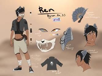 Byren Ref