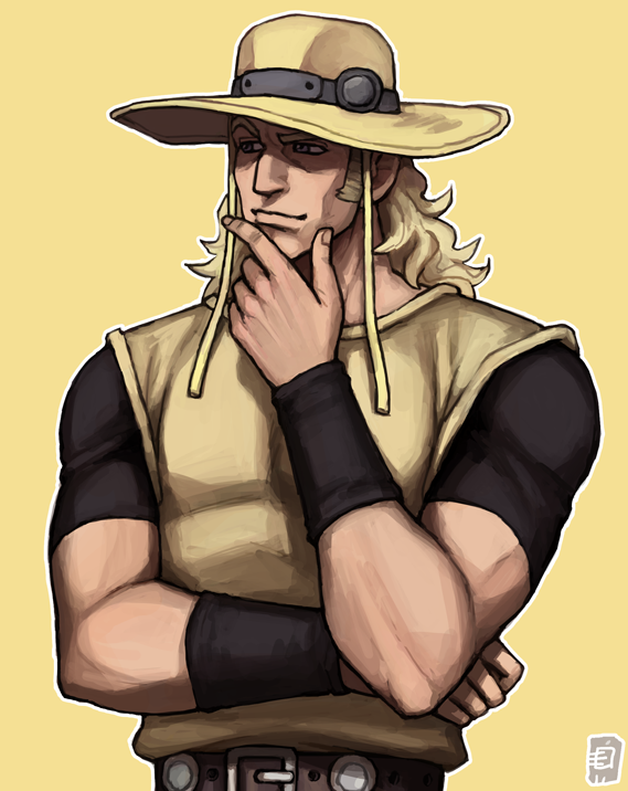 Olmarq Redgrave (WIP!) Hol_horse_by_emlan-d3it7ju