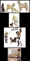 SnK dog bonus 1