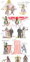 Eliza Concepts part 1 of 3