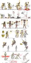 Eliza Concepts part 2 of 3