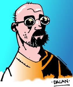Artamust-X's Profile Picture