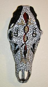 Marcada por el fuego by MosaicMansion